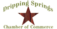 Dripping Springs CoC logo