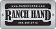 Ranch Hand Logo